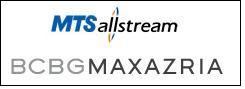 BCBGMAXAZRIA picks Allstream's IP communications services