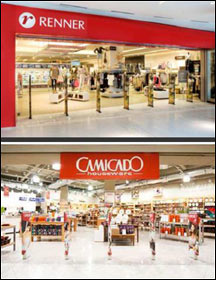 Approval of Camicado Houseware's acquisition