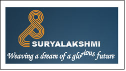 Soaring cotton prices not dented our OPM: MD Suryalakshmi