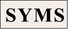 Syms Corp announces repayment of short-term credit facility