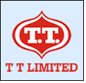 TT records highest ever profit