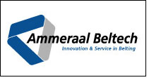 Ammeraal Beltech opens new establishment in Vietnam