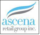 Ascena's comparable store sales increase 6%