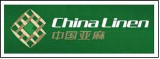Linen market will continue to expand; China Linen Chief