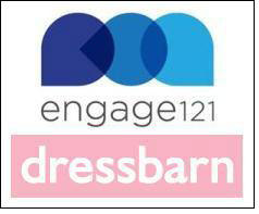 Engage121 to streamline dressbarn's social media outreach