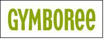 Comparable store sales flat for this quarter, Gymboree