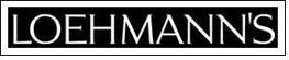 Loehmann's names Steven Newman CEO