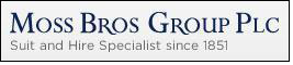 Moss Bros profits up; now 'debt free'