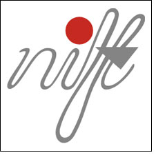 NIFT to exhibit Siddi crafts