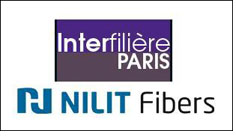 Invigorating NILIT Innergy Fibers to be launched at Interfilière