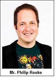 Philip Rooke to expand Spreadshirt clothing commerce platform
