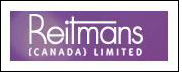 Reitmans profits fall in first quarter