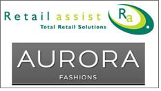 Aurora Fashions confirms IT outsourcing with Retail Assist