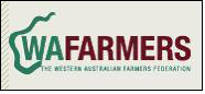 WAFarmers fine points on wool