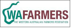 WAFARMERS welcomes AWI's new skills based board