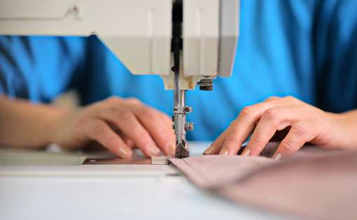 Apparel Industry Encounters with Truth