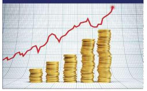 India's Diversified Economy: a Glimpse