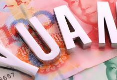 Unshackled Yuan and Indian Exports