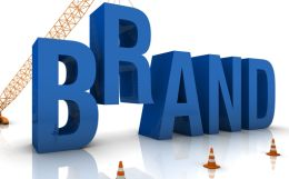 Brand Your Business with an Effective Logo
