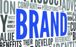 Logo Creation is Mandatory to Increase Brand Value