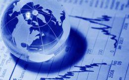 The Phantom Strikes again - soaring inflation hurts emerging economies
