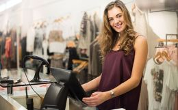 An Overview of the Market for POS Software