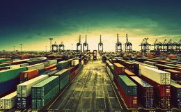Cost effective Freight Forwarding Software for Addressing Freight Needs