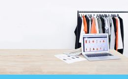 Evolving IT Trends for Mass Customization in Apparel Industry