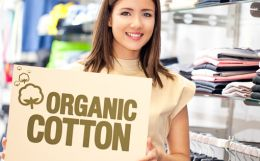 Organic apparel brands carving a niche in India