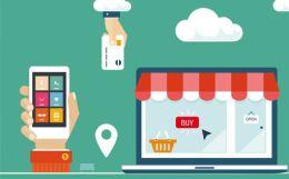 Framing Sustainability For E-commerce