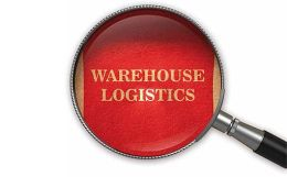 3PL: Changing the face of warehouses