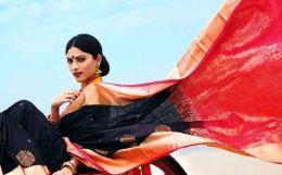 Festive Shopping: More profitable than last Diwali