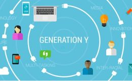 Millennial consumers and the need for a new supply chain paradigm