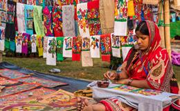 The-history-of-textile-art-across-cultures-in-India_small