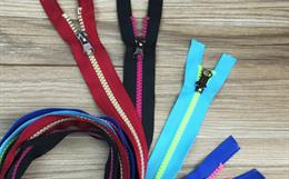 Smart-ways-to-recognize-the-3-types-of zipper-sliders_small