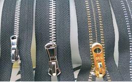 Global-zipper-market_small