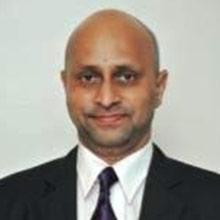 Avinash Mayekar