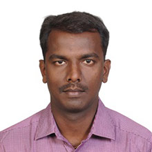 D. Gopalakrishnan