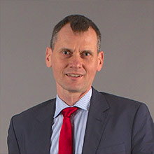 Dr. Stefan Heng