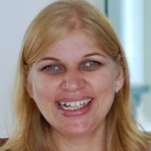 Anjuli Gopalakrishna