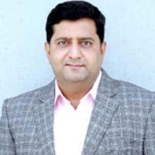 Ajay Sardana