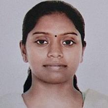 A. Siva Sakthi