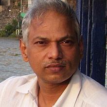 Dr. Ashok R. Athalye