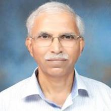 Ashok Sethuraman