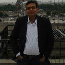 Vinod Wadhwani