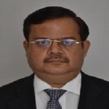 Krrishan Singhania