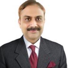 Amit Dayal