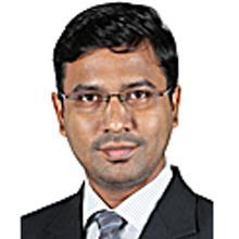 R. Guruprasad