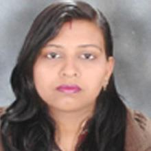 Sheena Bansal