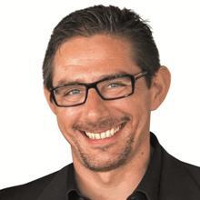 Marco Lucietti